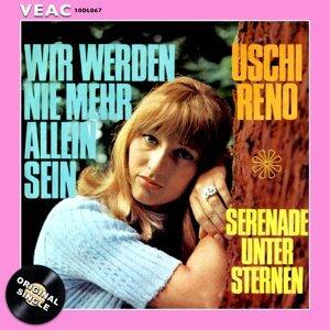 Uschi Reno 歌手頭像