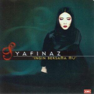 Syafinaz 歌手頭像