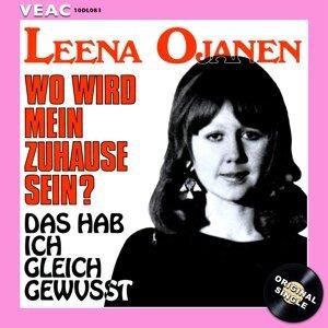 Leena Ojanen 歌手頭像