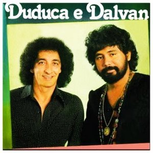 Duduca e Dalvan 歌手頭像