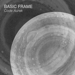 Basic Frame 歌手頭像
