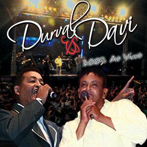Durval e Davi 歌手頭像