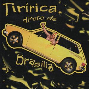 Tiririca