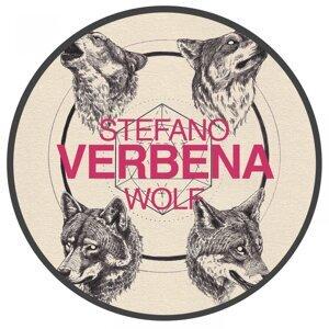 Stefano Verbena 歌手頭像