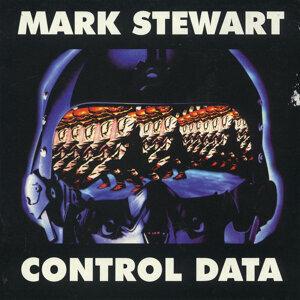 Mark Stewart 歌手頭像