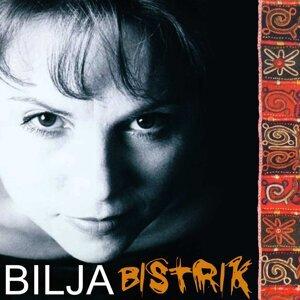 Bilja Krstic 歌手頭像