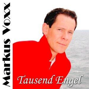 Markus Voxx 歌手頭像