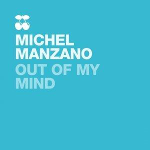 Michel Manzano 歌手頭像