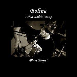 Fabio Nobili Group 歌手頭像