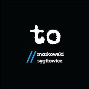 Markowski/Sygitowicz 歌手頭像