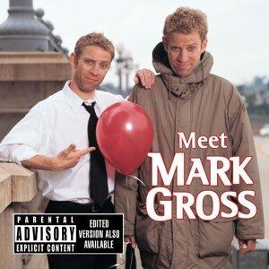 Mark Gross 歌手頭像