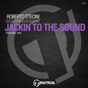 Roberto Stecini 歌手頭像