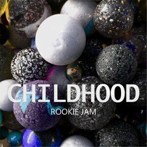 Rookie Jam 歌手頭像