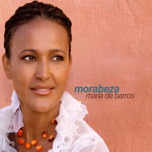 Maria De Barros 歌手頭像
