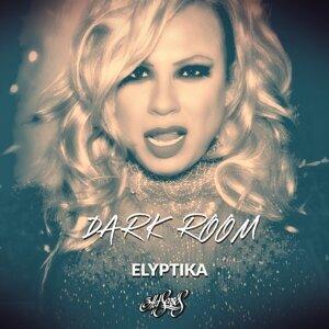 Elyptika 歌手頭像
