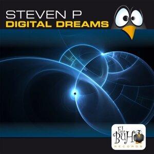 Steven P 歌手頭像