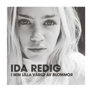 Ida Redig 歌手頭像