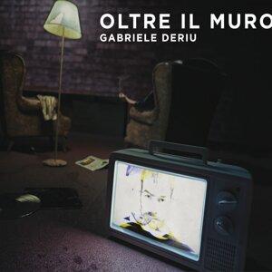 Gabriele Deriu 歌手頭像