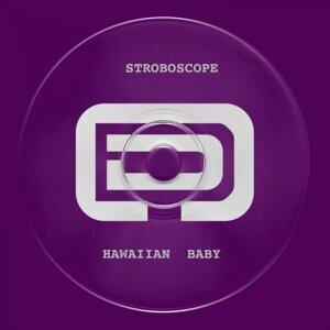 Stroboscope 歌手頭像