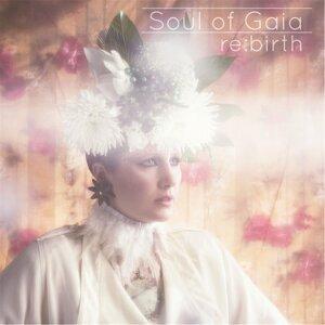 Soul of Gaia 歌手頭像