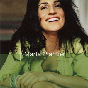 Marta Plantier 歌手頭像