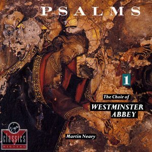 Martin Neary/Westminster Abbey Choir/Andrew Lumsden 歌手頭像