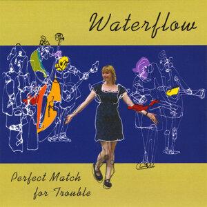 Waterflow 歌手頭像