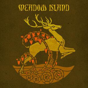 Meadow Island 歌手頭像