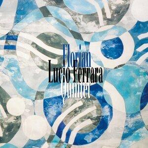 Lucio Ferrara Quintet 歌手頭像
