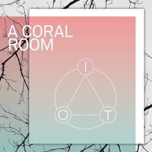 A Coral Room 歌手頭像