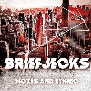 Briefjecks 歌手頭像