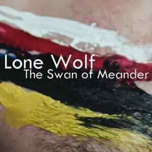 Lone Wolf 歌手頭像