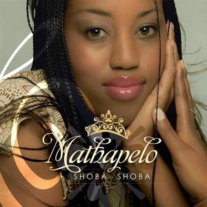Mathapelo 歌手頭像