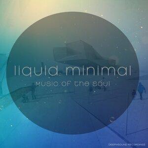 liquid minimal 歌手頭像
