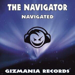 The Navigator 歌手頭像