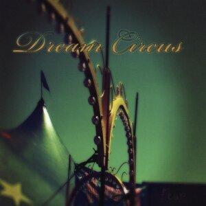 Dream Circus 歌手頭像