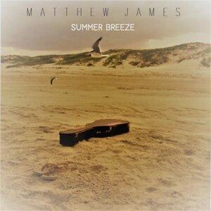 Matthew James 歌手頭像