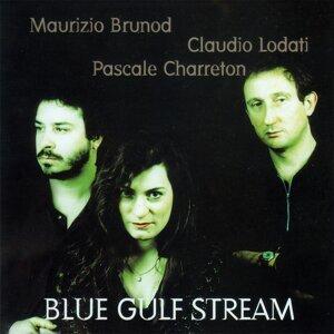 Maurizio Brunod, Claudio Lodati, Pascale Charreton 歌手頭像