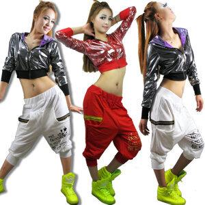 Boogie Re-Edit, DJ Re-Edit, Funk Re-Edit 歌手頭像