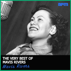 Mavis Rivers