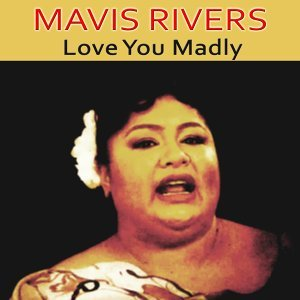 Mavis Rivers