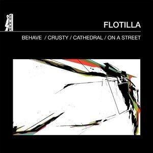 Flotilla 歌手頭像