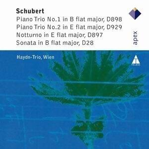 Wien Haydn-Trio 歌手頭像