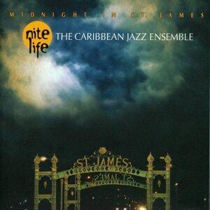 The Nite Life Caribbean Jazz Ensemble 歌手頭像