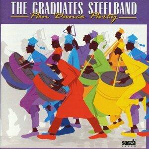 The Graduates Steelband 歌手頭像