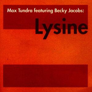 Max Tundra 歌手頭像