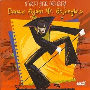 Starlift Steel Orchestra 歌手頭像