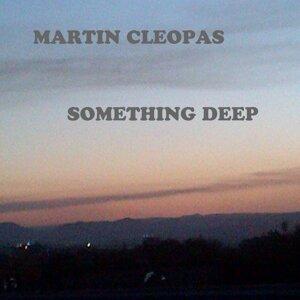 Martin Cleopas 歌手頭像