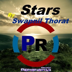 Swapnil Thorat 歌手頭像
