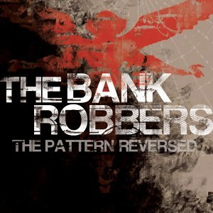 The Bank Robbers
